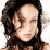 Talara Dalla Rota's profile photo