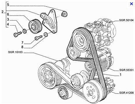 Sieppaa4 1977 fiat 124 spider wiring diagram 1976 fiat 124 wiring diagram 1977 fiat spider wiring diagram at eliteediting.co
