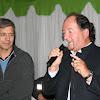 Región proclamó a Mayne-Nicholls como candidato a presidencia de Anfa
