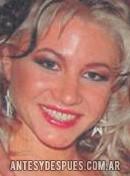 Adabel Guerrero,