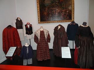 2016.08.07-046 costumes normands au musée de Normandie