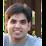 Mayank Bhargava's profile photo