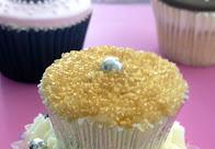 Cup Cake 2.JPG