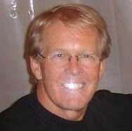 Dave Isaacson