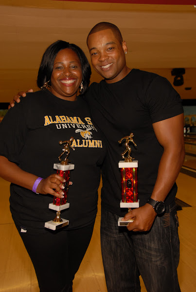 KiKi Shepards 8th Annual Celebrity Bowling Challenge (2011) - DSC_0988.JPG