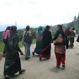 Maati_Bail Application_Munsiyari_June 2011_Anupama