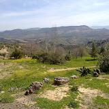 2010-03-27 - Visita a Villa Rural turistica de Priego