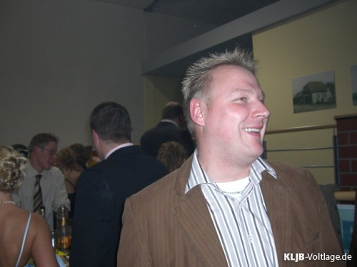 72Stunden-Ball in Spelle - Erntedankfest2006%2B125-kl.jpg