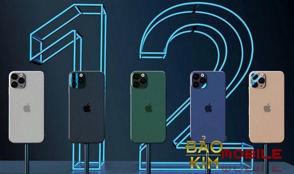 3fkN suGx4cjAjM8e3AY h4zgZdJt1UFezGICIYRwBVwuZF7 VWdJMSzFdv4u6LqtTgGWwhWiW9aaR0N9 rZmG3I9VUj0w6Tgm34AeyByq JkCgY3ySIaLmRfmdCARcXaiVRfo - 5 lưu ý quan trọng khi thay màn hình iPhone 12 Pro Max chất lượng