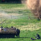 Operacja Pętla 2009 // Zdjęcie:48