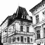 Будинок-№-9.-1892р.jpg