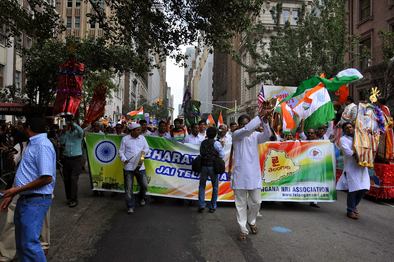 Telangana Float at India Day Parade NYC2014 - DSC_0362-001.JPG