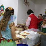 karneval (8).JPG