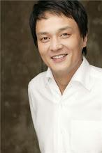 Jo Min-ki Korea Actor