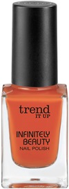 4010355168078_trend_it_up_Infinitely_Beauty_Nailpolish_050