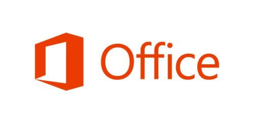 Office-2016-1.jpg