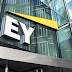 Ernst and Young Looking For Manager-Direct Tax