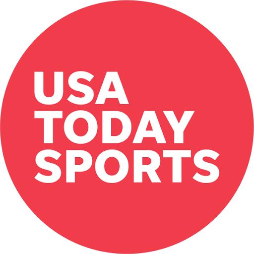 nastybutfair sports updates and information blog