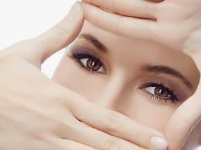 Pengobatan Herbal Gangguan Mata