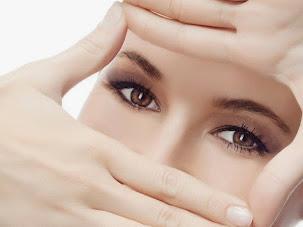 Mirtoplus Herbal Gangguan Kesehatan Mata