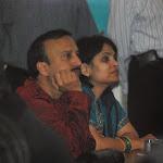 A2MM Diwali 2009 (313).JPG
