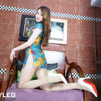 [Beautyleg]2015-11-04 No.1208 Kaylar 0044.jpg