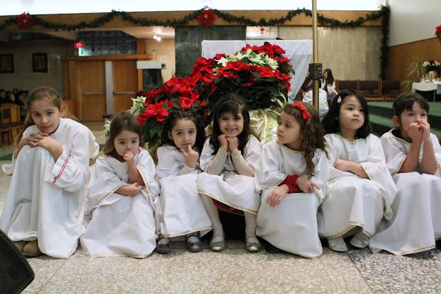 Christmas Eve Prep Mass 2015 - IMG_7181.JPG