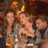 Associates Night 2015 - soraya_LAAIA_HAVANA_EVENT-0690.jpg