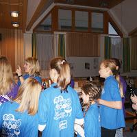 2013.11.10. Kinderkonzert Das kleine Ich bin Ich