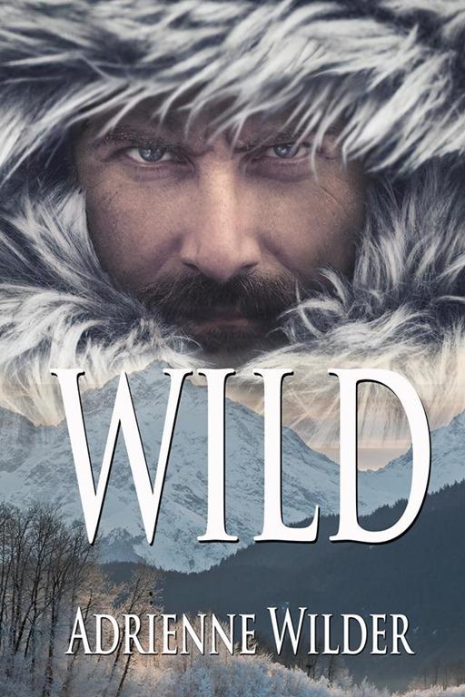 [Wild-final3]