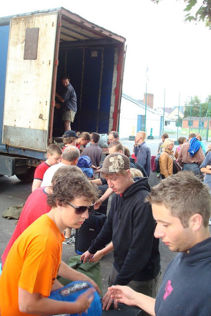 Kamp jongens Velzeke 09 - deel 3 - DSC04384.JPG