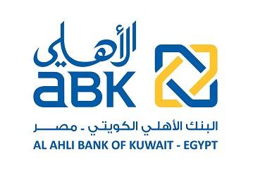 فروع البنك الاهلي الكويتي