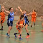 Molina basket-Estudiantes 050.jpg