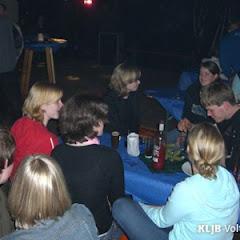 Kellnerball 2005 - CIMG0238-kl.JPG