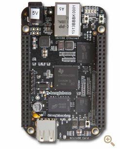 Interface USB vers I2S et intégration micro ordi comme serveur de musique... C'est totalement génial!!! Product_detail_black_sm