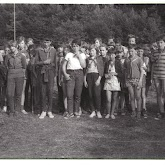 N002-027 (1969 Tabor-Sopron).jpg