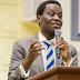 Pastor Adeboye's son, Dare Adeboye is dead
