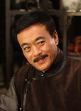 Chen Tianlu China Actor
