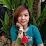 Cua Hoang's profile photo