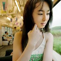 Bomb.TV 2006-10 Rina Akiyama BombTV-ar023.jpg