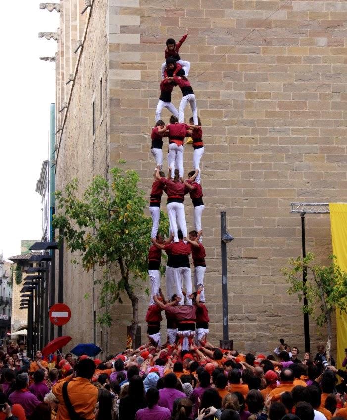 Igualada 23-10-11 - 20111023_516_4d8c_CdL_Igualada.jpg