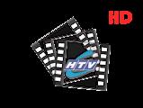 Kenh HTV Phim HD