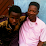 oyebola hammed's profile photo