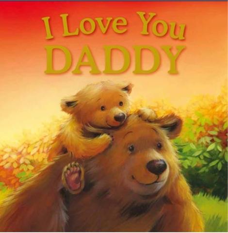 tara lee in candyland i love you daddy. Black Bedroom Furniture Sets. Home Design Ideas