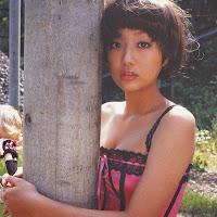 Bomb.TV 2007-02 Risa Kudo BombTV-kr090.jpg