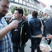 Weinfest2015_107.JPG