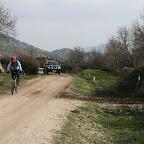 Caminos2010-444.JPG