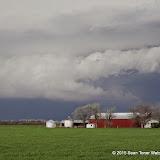 03-25-15 SW Oklahoma Storm Chase - _IMG1314.JPG