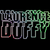 laurenceduffy