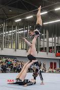 Han Balk Fantastic Gymnastics 2015-4914.jpg
